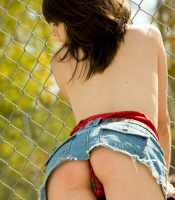 Ariel_rebel_skater_girl-12