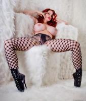 whitefur_stockings031_015