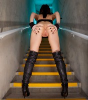 katie_banks_mistress_19