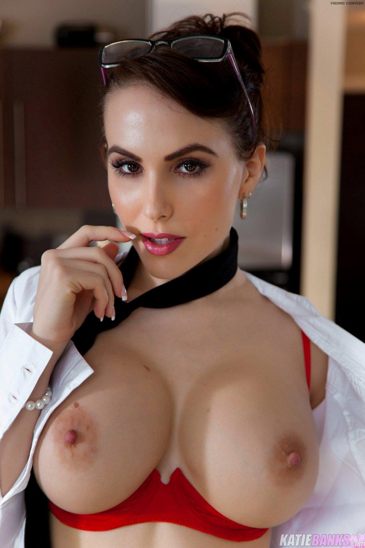 A selection of dildos to make her cum 1