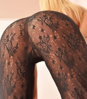 nikki_summer_stockings-14