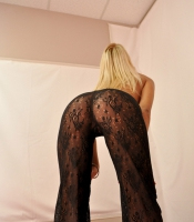 nikki_summer_stockings-15