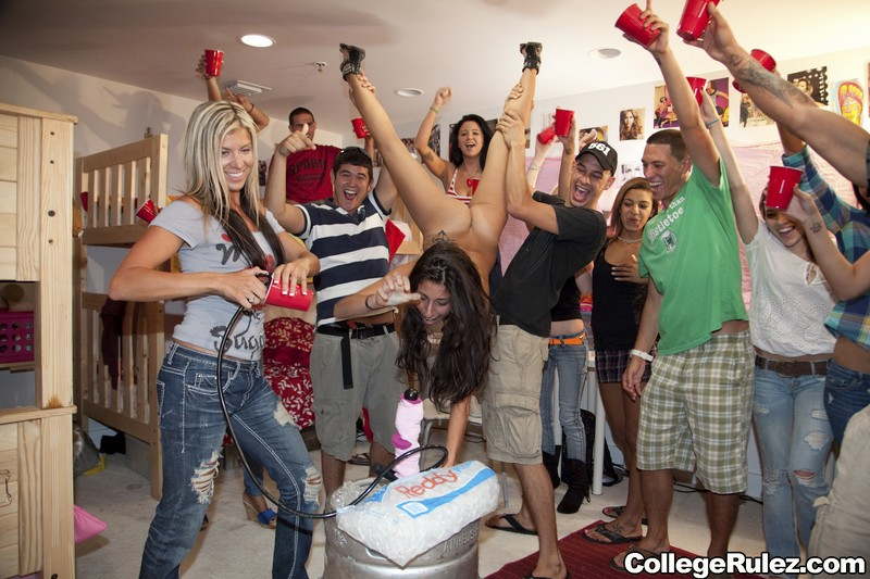 Teens drunk sex at party sex photo